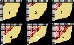 Setting Out Herringbone Paving Herringbone Brick Pattern Herringbone Tile Floors Herringbone Pattern