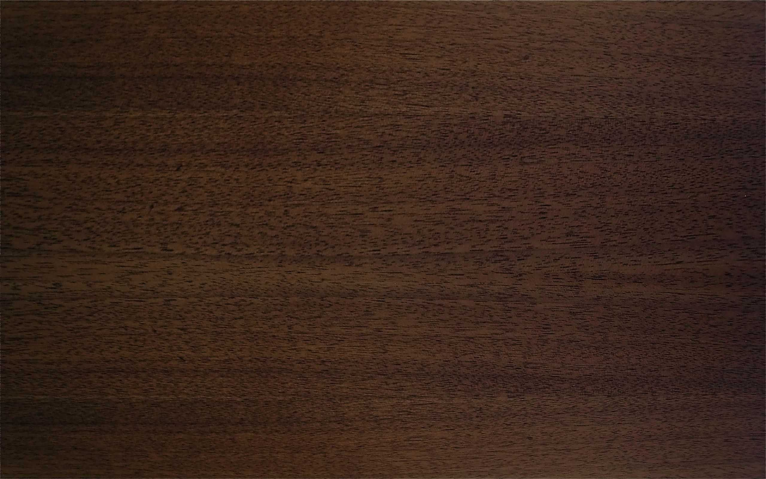Dark Walnut Texture Bing Images Side Chairs Dining