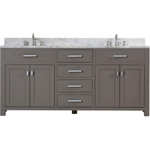 29+ 72 inch bathroom vanity cabinet diy