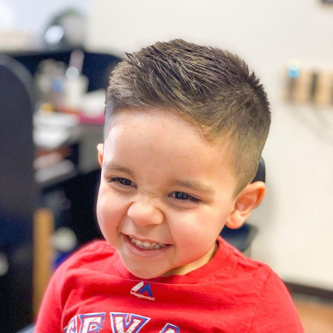 Little Boy Short Haircuts 1004 In 2020 Boy Haircuts Short Boys Haircuts Little Boy Short Haircuts
