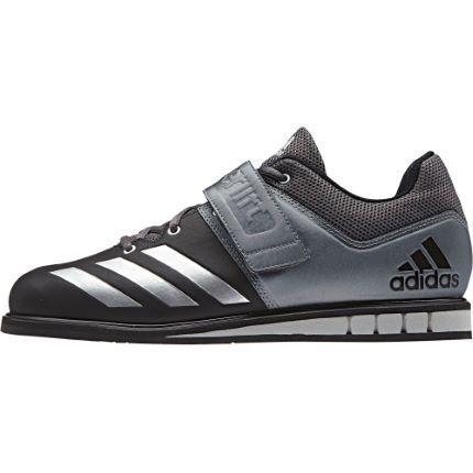 Adidas Swift Run Schuhe Damen Originals Freizeit Sneaker Running NMD PK ZX 750