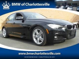 New BMW Inventory in Charlottesville VA  BMW 1 Series 3 Series