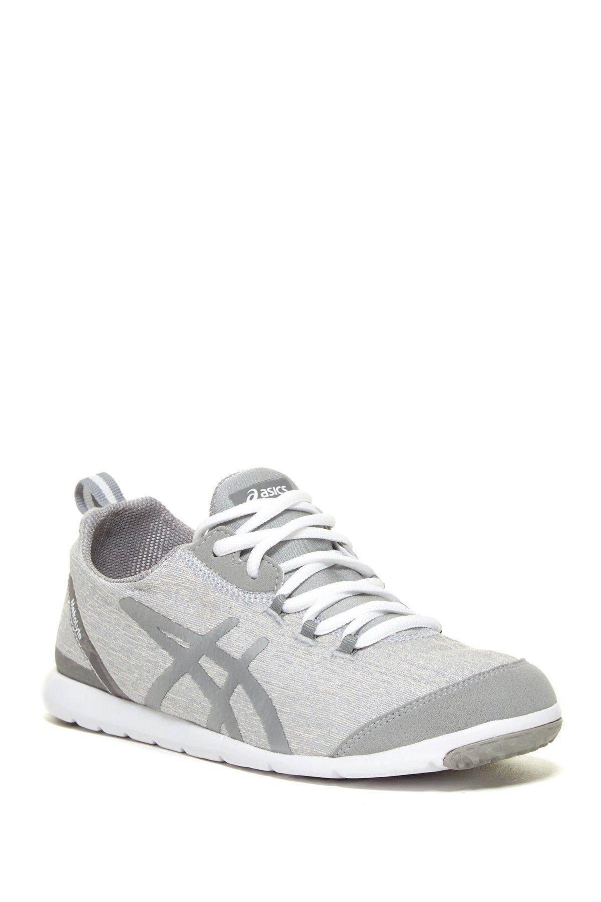 Sneaker 12554 marche Sneaker métrolyte métrolyte | 5a3b853 - resepmasakannusantara.website