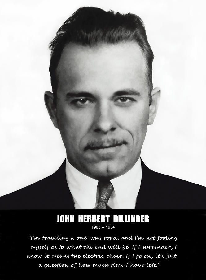 BEST PICS OF JOHN DILLINGER   Google Search | OUTLAWS & CRIMINALS