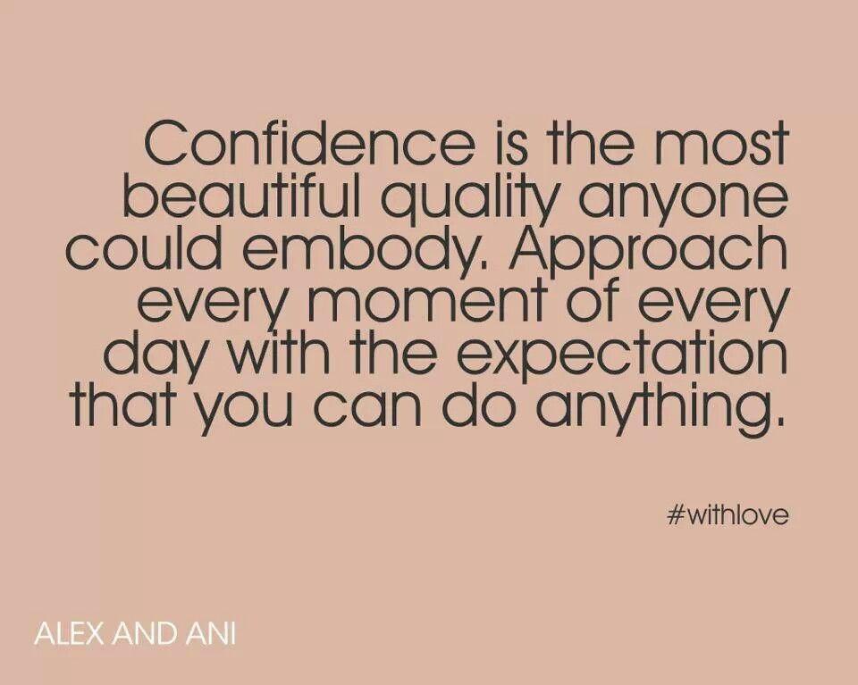 75 Quotes Funny Confidence Quotes Quotesgram