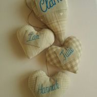 Lovely idea for a family gift only £10