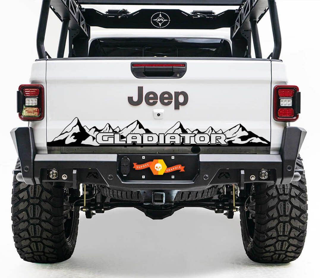 Pin On Jeep Decals