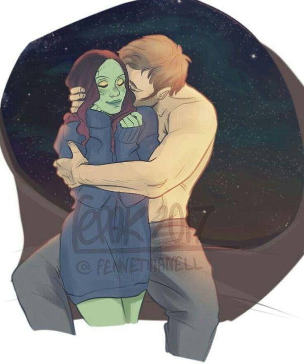 ();; Imagenes de Marvel. - 13°