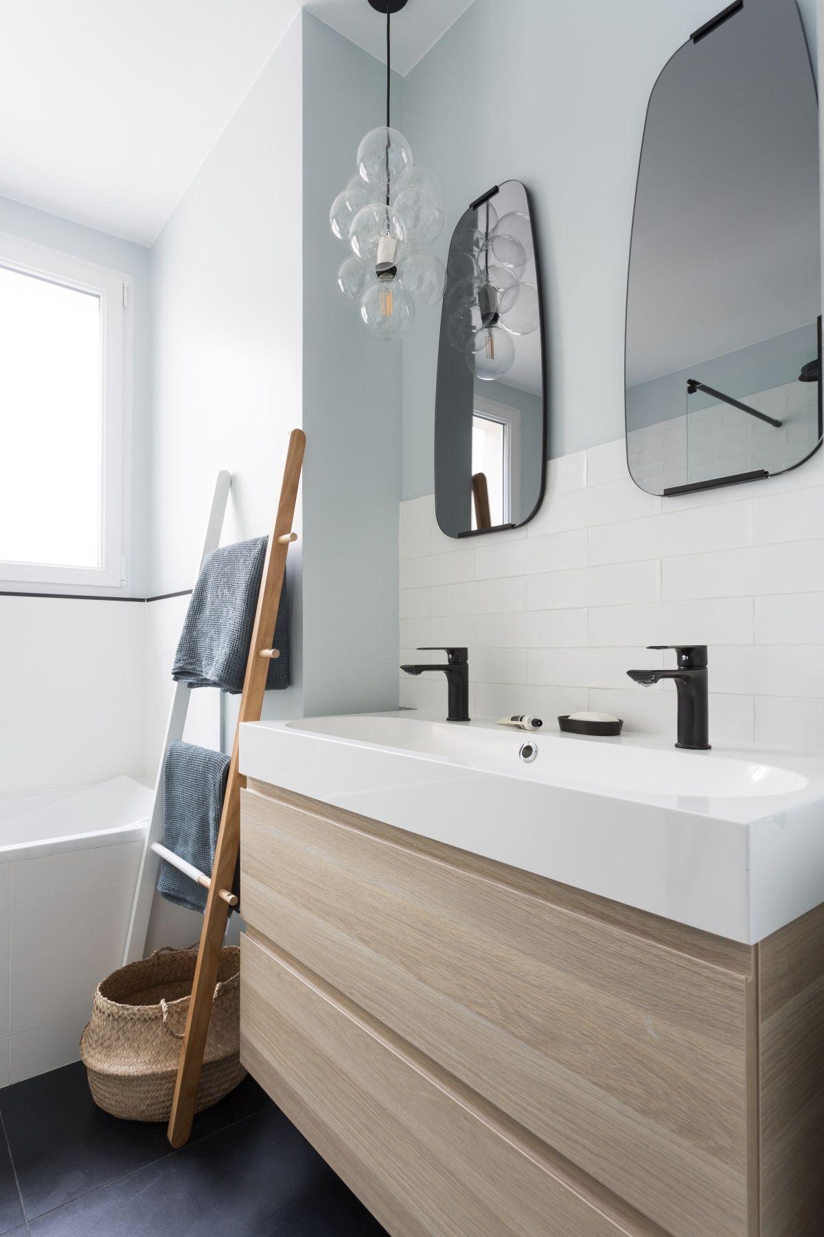 r novation mon concept habitation peinture parma grey by. Black Bedroom Furniture Sets. Home Design Ideas