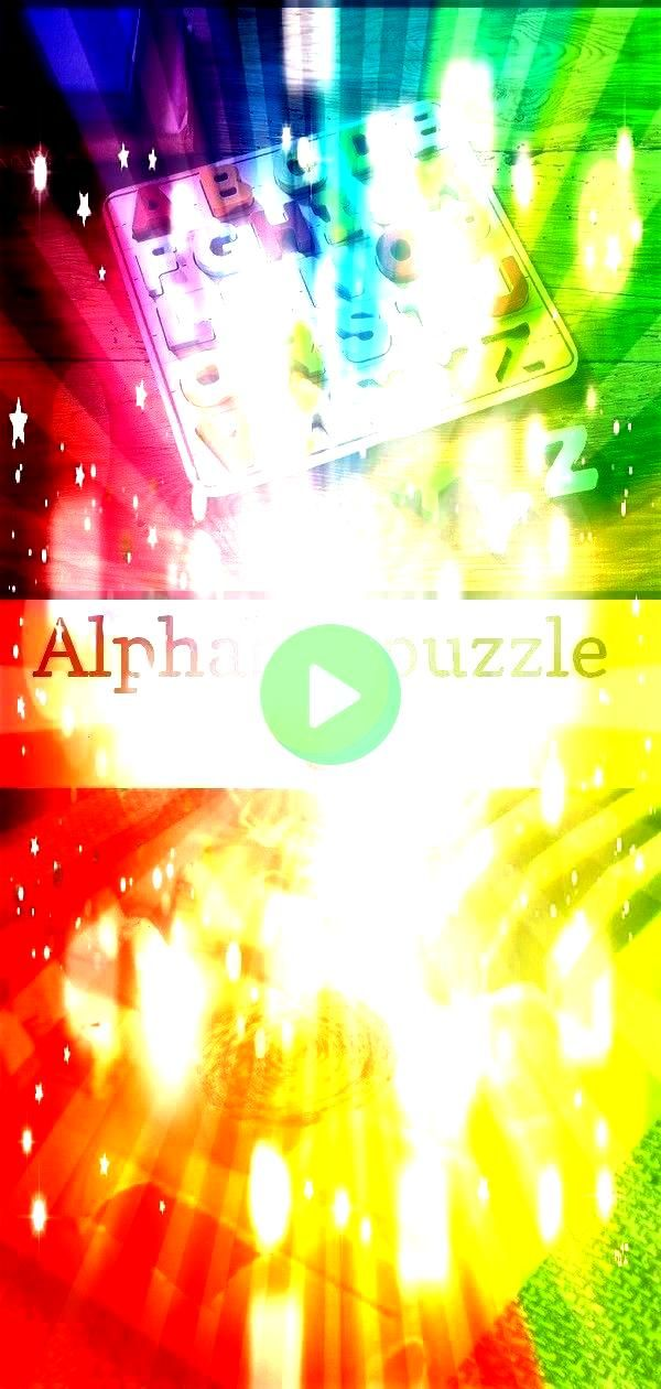 Barn Kids Alphabet Puzzle Zeigt her Eure Fummelbretter  Seite 20  Katzen Forum Aufgeregt um die neueste Ergänzung zu meinem zu teilen Busy board 26  20 Busy B  Potte...