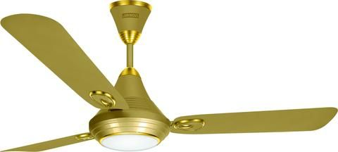 Tips to Buy Ceiling Fans Online at Best Prices | Ceiling