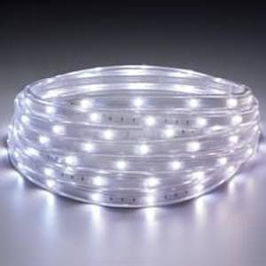 Sylvania led rgbw color changing strip lights rgbw mosaic flexible sylvania led rgbw color changing strip lights rgbw mosaic flexible starter kit with remote control led light strips pack of 4 learn more by visiting the aloadofball Choice Image