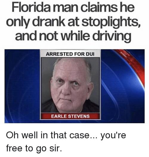 20 Viral Florida Man Memes Hilarious Relatablememes Humour Drole Animaux