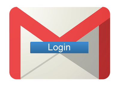 Gmail Login New Account Inbox Gmail Login Help Com Sign In Login Gmail On Pc And Mobile Gmail Sign In Login Gmail Sign Gmail