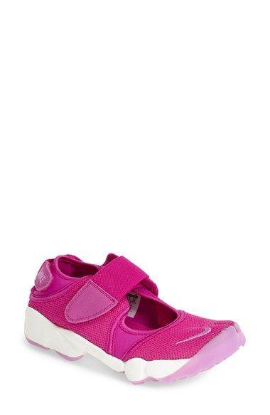 20359e783cb555 Women s Nike  Air Rift Basic  Sneaker