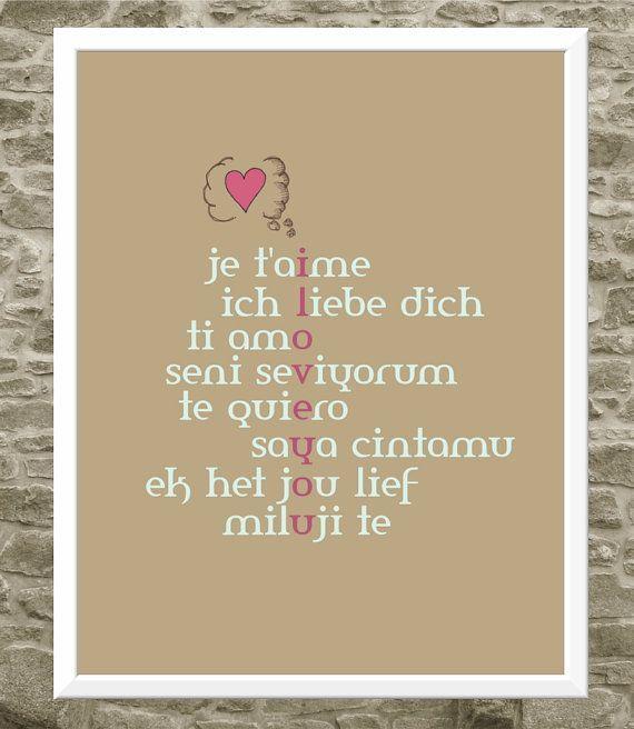 Valentine Translation   love2love foreignluxury co