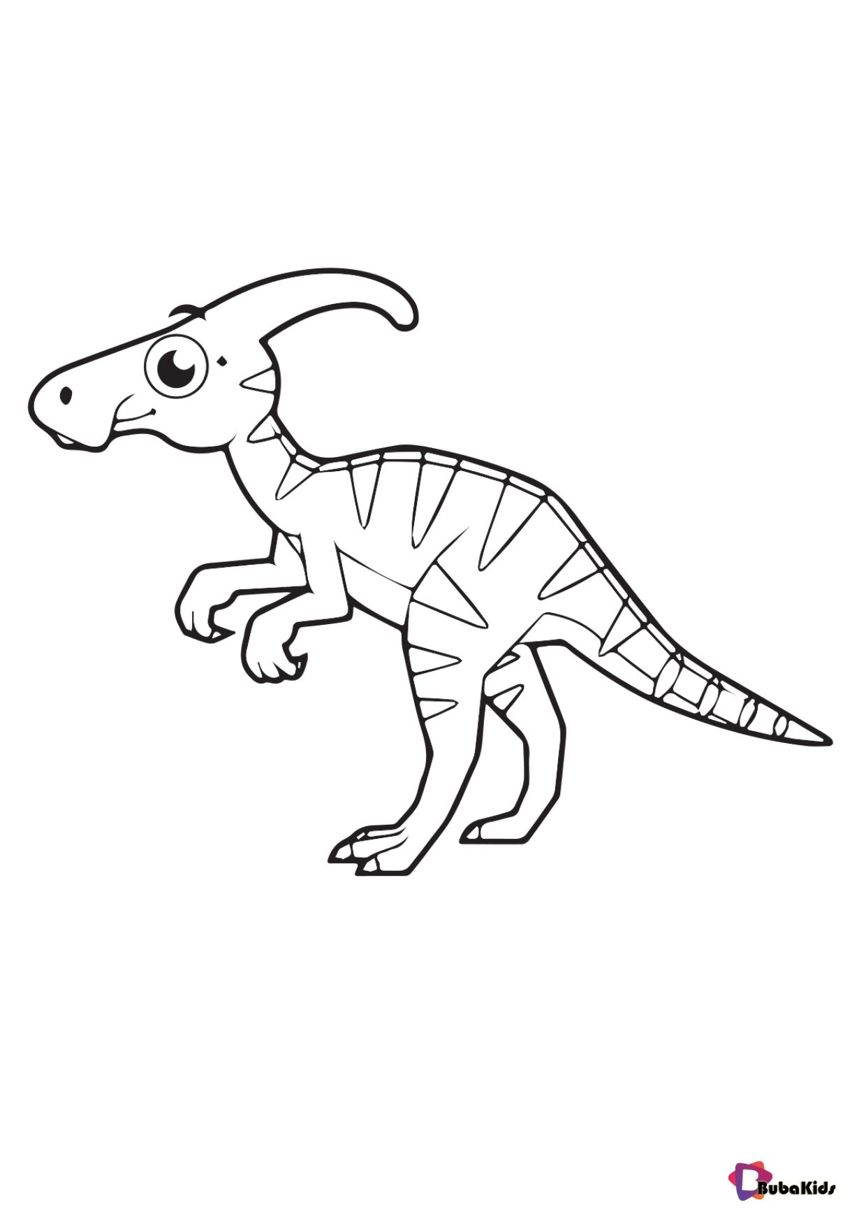 Free Picture To Download And Print Baby Dinosaur Coloring Page Collection Of Dinosaurs Coloring Pages Fo Dinosaur Coloring Dinosaur Coloring Pages Baby Prints
