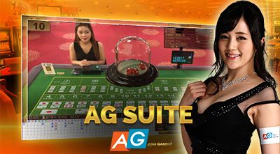 Pin Di Game Judi Online