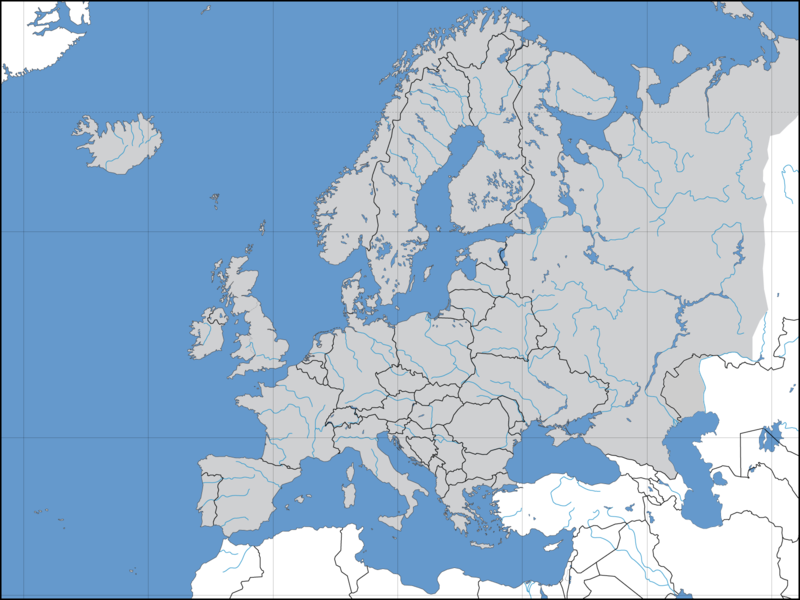 File:Europe location.png