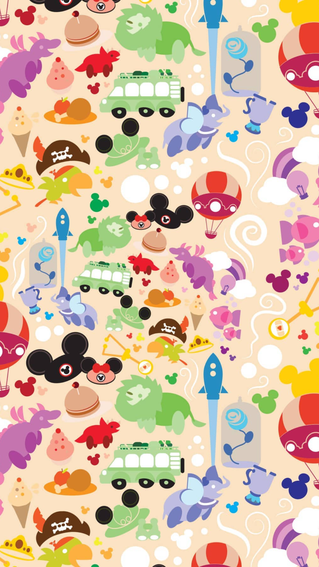 ディズニー おしゃれまとめの人気アイデア Pinterest Hisae Yamagen