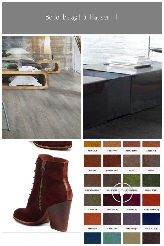 Bodenbelag für Häuser - Typen und Tipps zur Auswahl des richtigen Bodens #dunkleinnenräume #Interior Design Haus 2018 Bodenbelag für Häuser - Typen und Tipps zur Auswahl des richtigen Bodens  #Innen-Ideen #Ideas #Room #Modern #Ideen #interieur-design #Innenräume #Wohnzimmer #Innenarchitektur #Zuhause #Farbe #Interior#Bodenbelag #für #Häuser #- #Typen #und #Tipps #zur #Auswahl #des #richtigen #Bodens #Bodenbelag kork #dunkleinnenräume Bodenbelag für Häuser - Typen und Tipps zur Auswahl #dunkleinnenräume