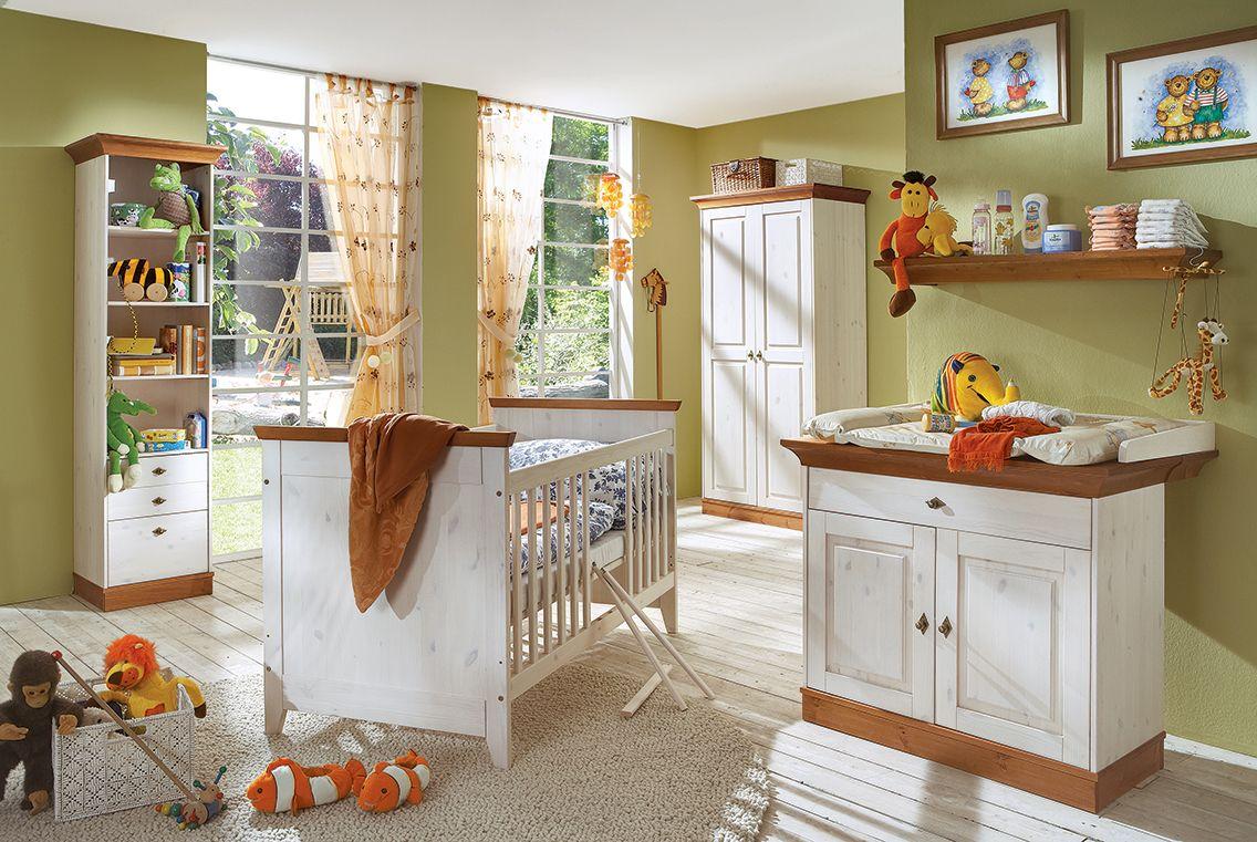 Popular Infantil Infantil Babyzimmer Kinderzimmer Kiefer massiv X Line Sparen Online kaufen G nstig bestellen Im Onlineshop