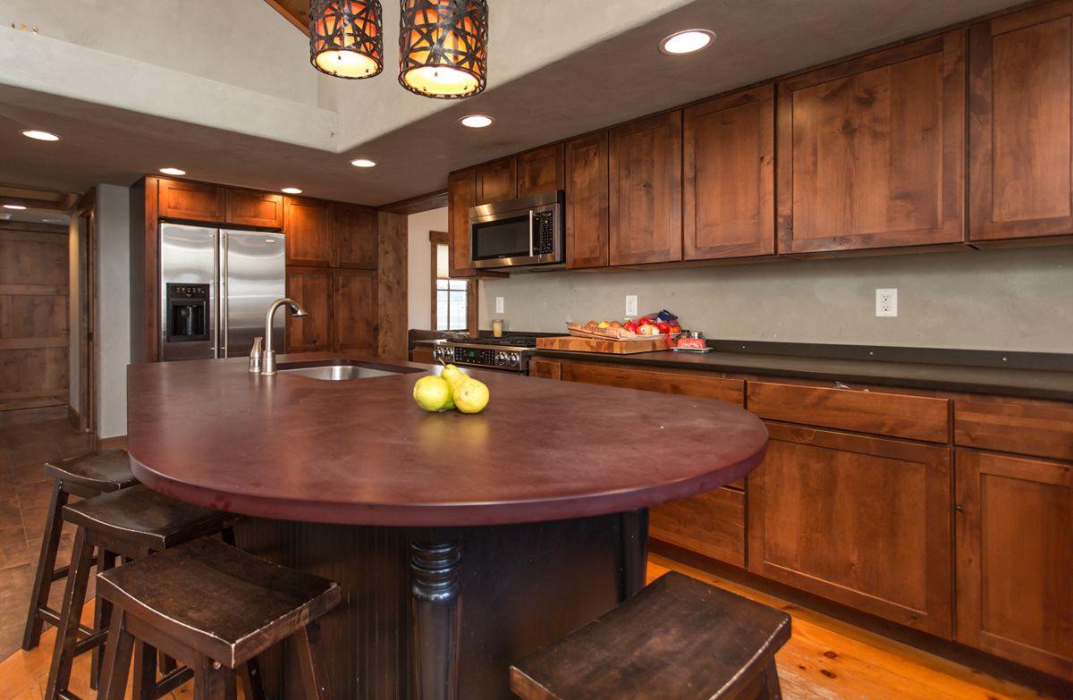 55+ Engineered Quartz Countertops Lowes Kitchen Floor