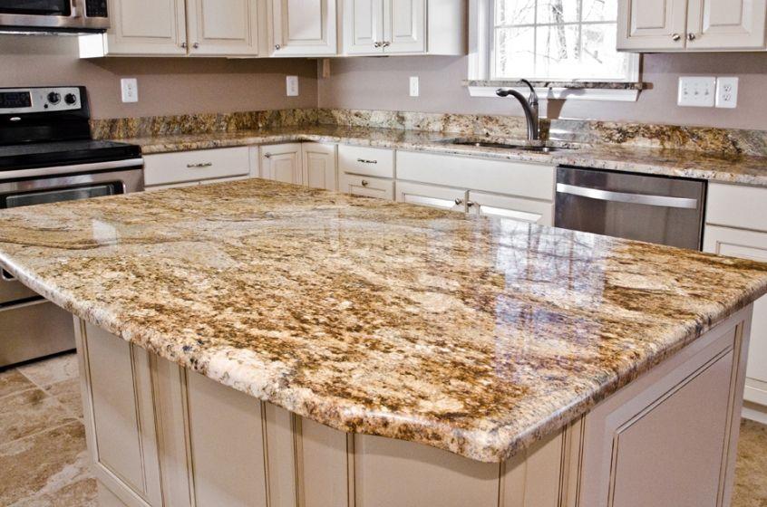 Granite Marble Soapstone Quartzite Granite Grannies Granite Countertops Kitchen Cost Of Kitchen Countertops Faux Granite Countertops