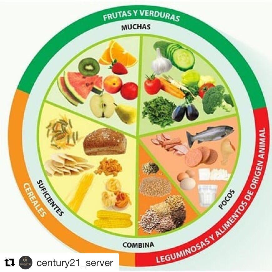 cereales+para+dieta+sana+y+equilibrada