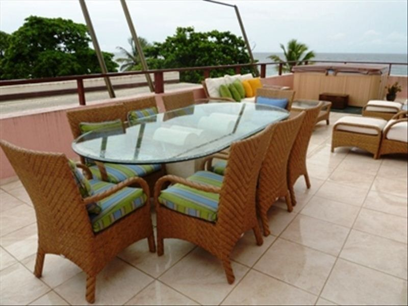 Apartment vacation rental in St. Lawrence from VRBO.com! #vacation #rental #travel #vrbo