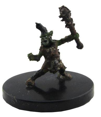 GOBLIN BARBARIAN 53 Guildmasters Guide to Ravnica Dungeons and Dragons D/&D
