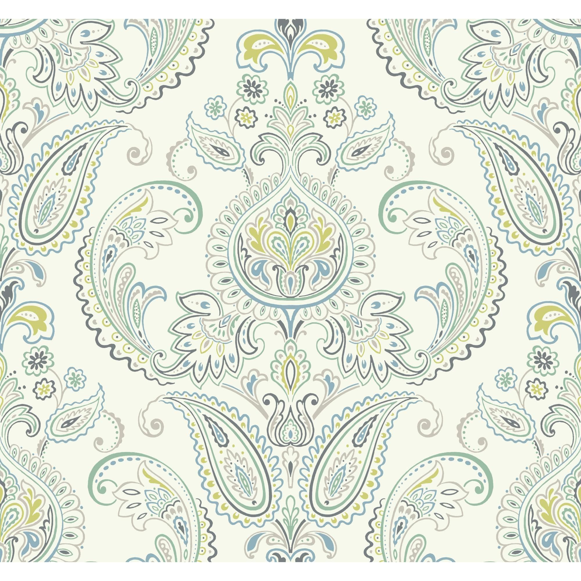 Kravet Design W33671635 (With images) Paisley