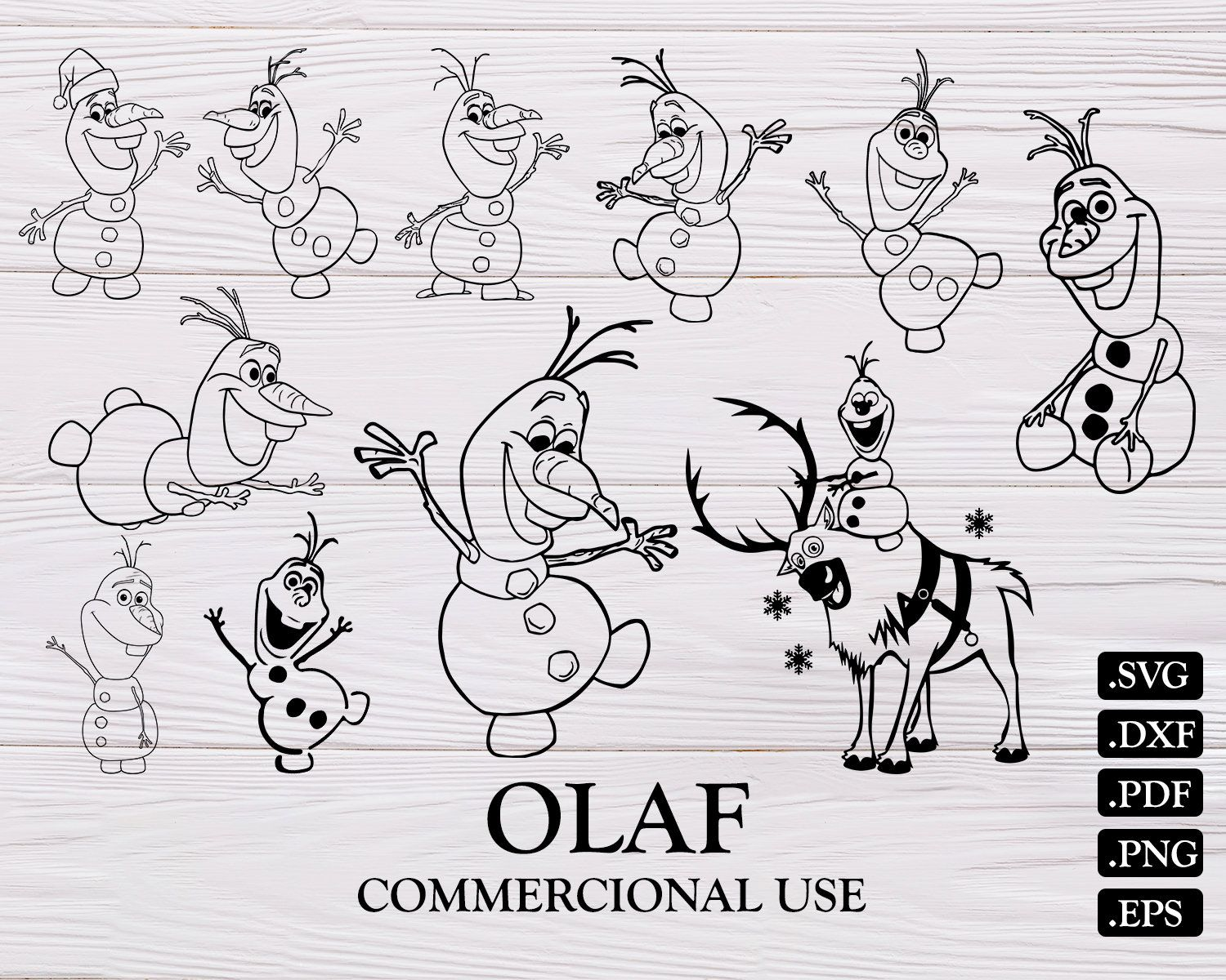 Download olaf on the beach frozen clipart png photo | TOPpng