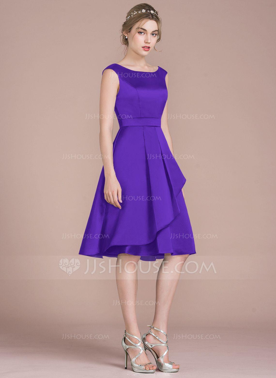 Vistoso Vera Wang Vestidos De Cóctel Galería - Colección del Vestido ...