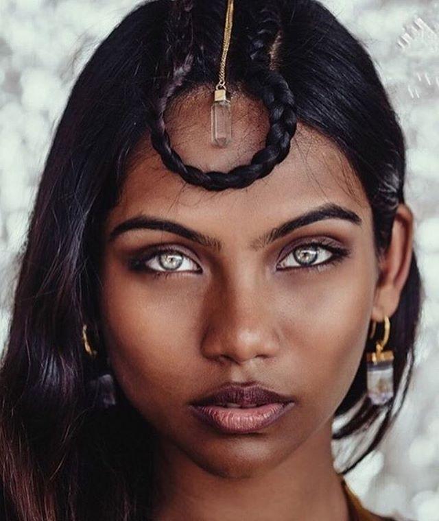 bangladesh Brown girl realness  browngirls  love  healing  unfairandlovely   MELANIN  brownskingirls  India  Nepal  SriLanka  Myanmar  Mauritius   Guyana ... f188744035