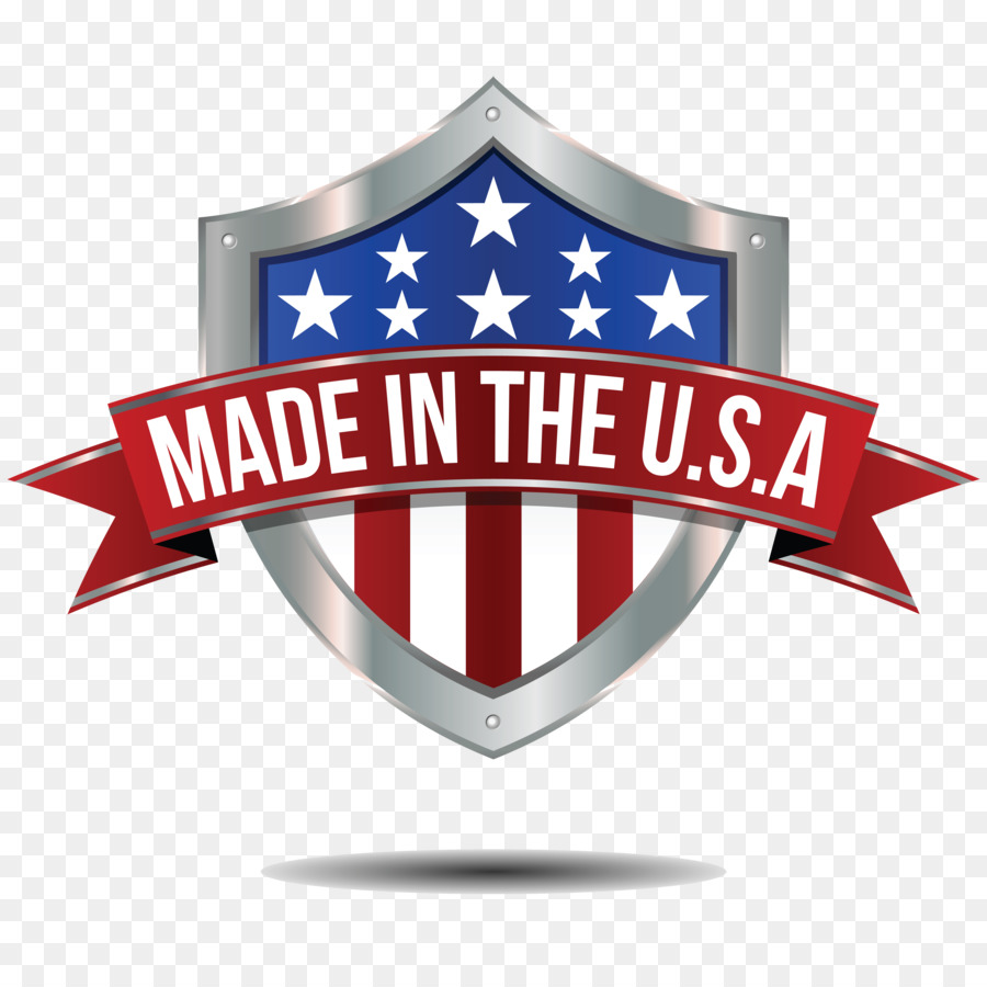 Made In The Usa Day Is July 2nd Halloween Logo Decorative Lines How To Make