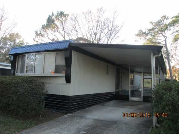 Cull Mobile Home For Sale In Jacksonville Fl 32246 Sylvia Clay