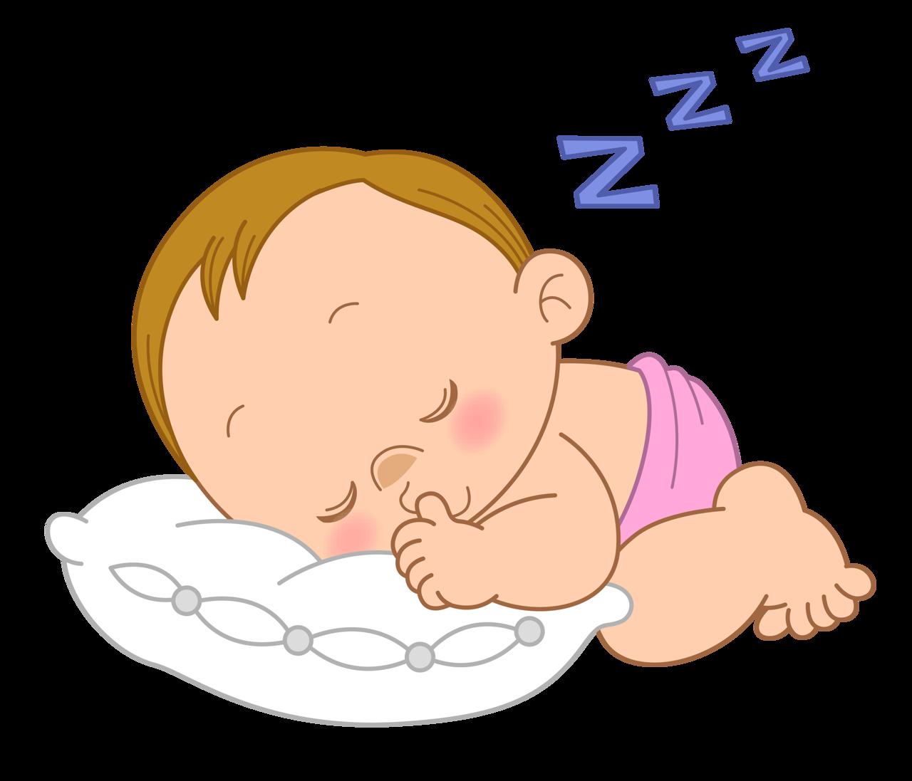 Картинки для сна детям