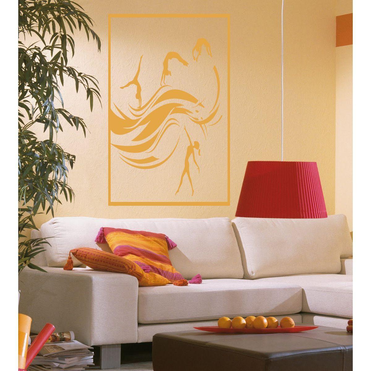 Amazing Dance Wall Art Ideas - The Wall Art Decorations ...