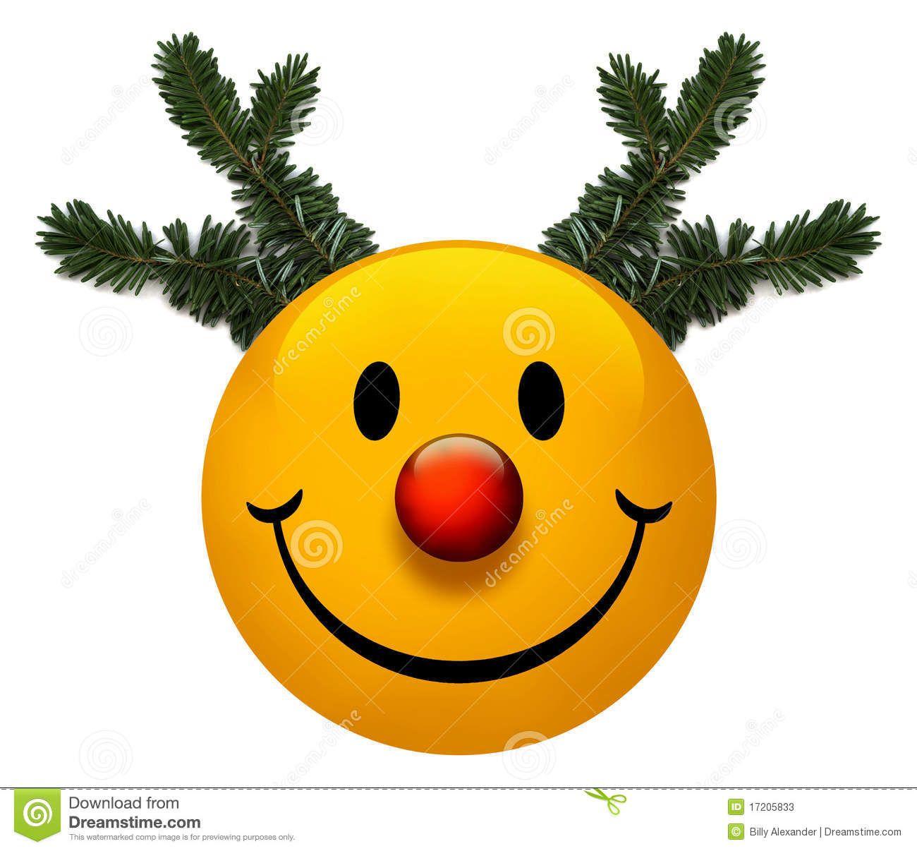 Smiley Holiday Icon 17205833 Jpg 1300 1206 Smiley Holiday Icon Smiley Face
