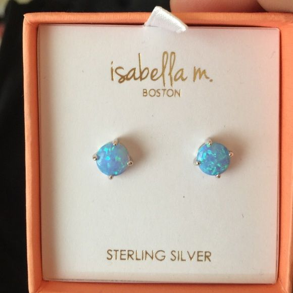 23+ Isabella m jewelry sterling silver information