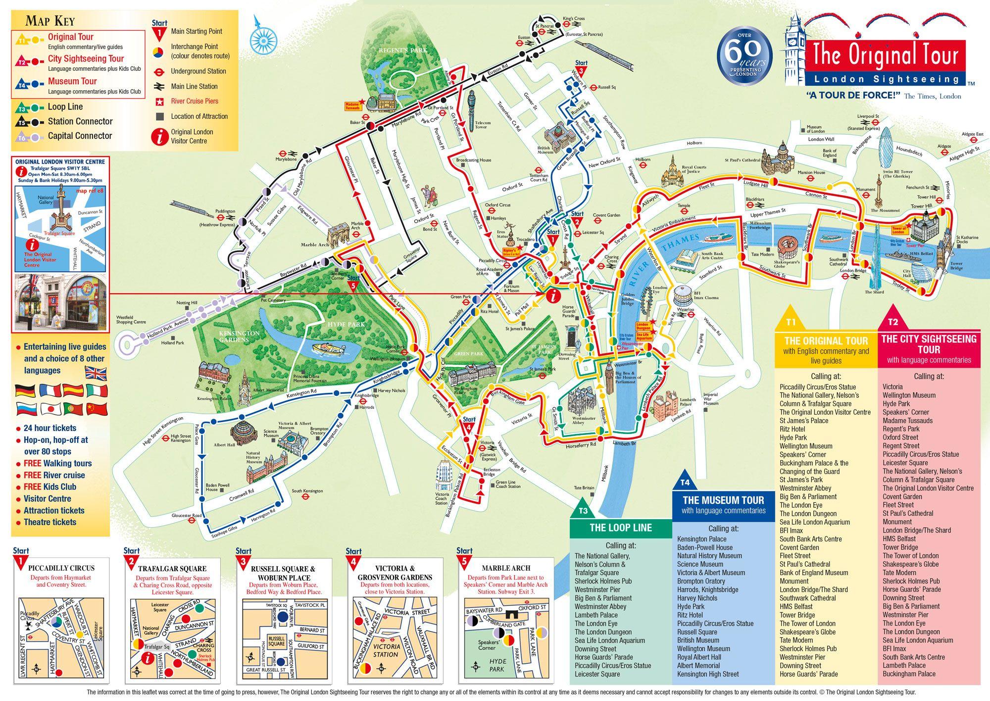 12 Travel Ideas Travel London Map London Neighborhoods