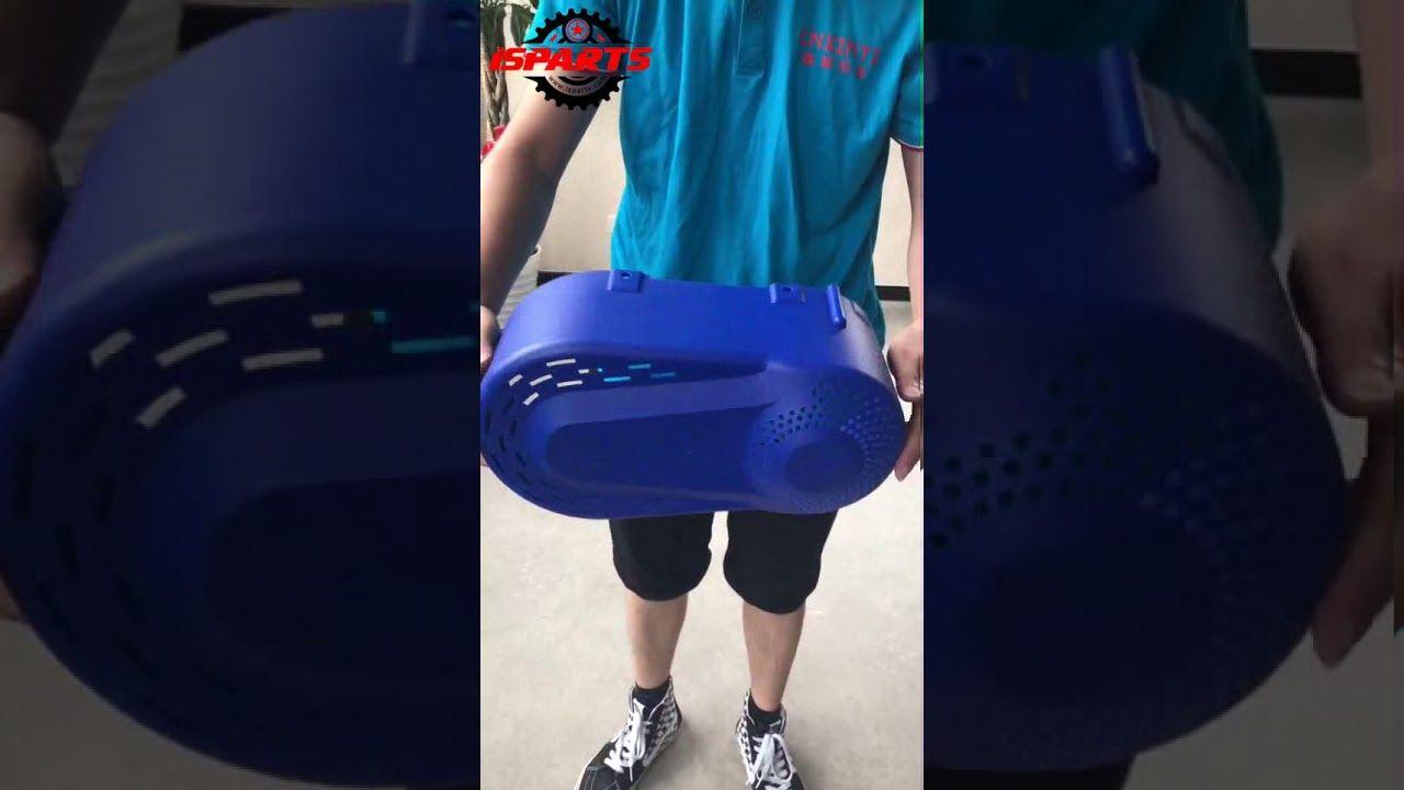 tav30 plastic shell strength test, very high quality