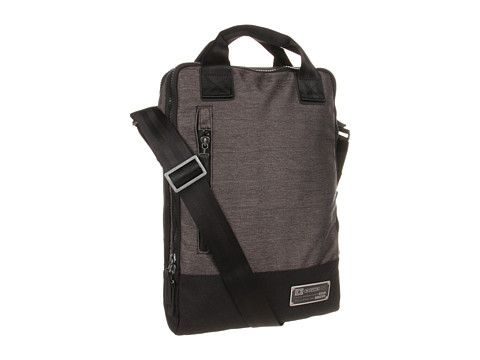 Possible replacement for my current laptop bag.