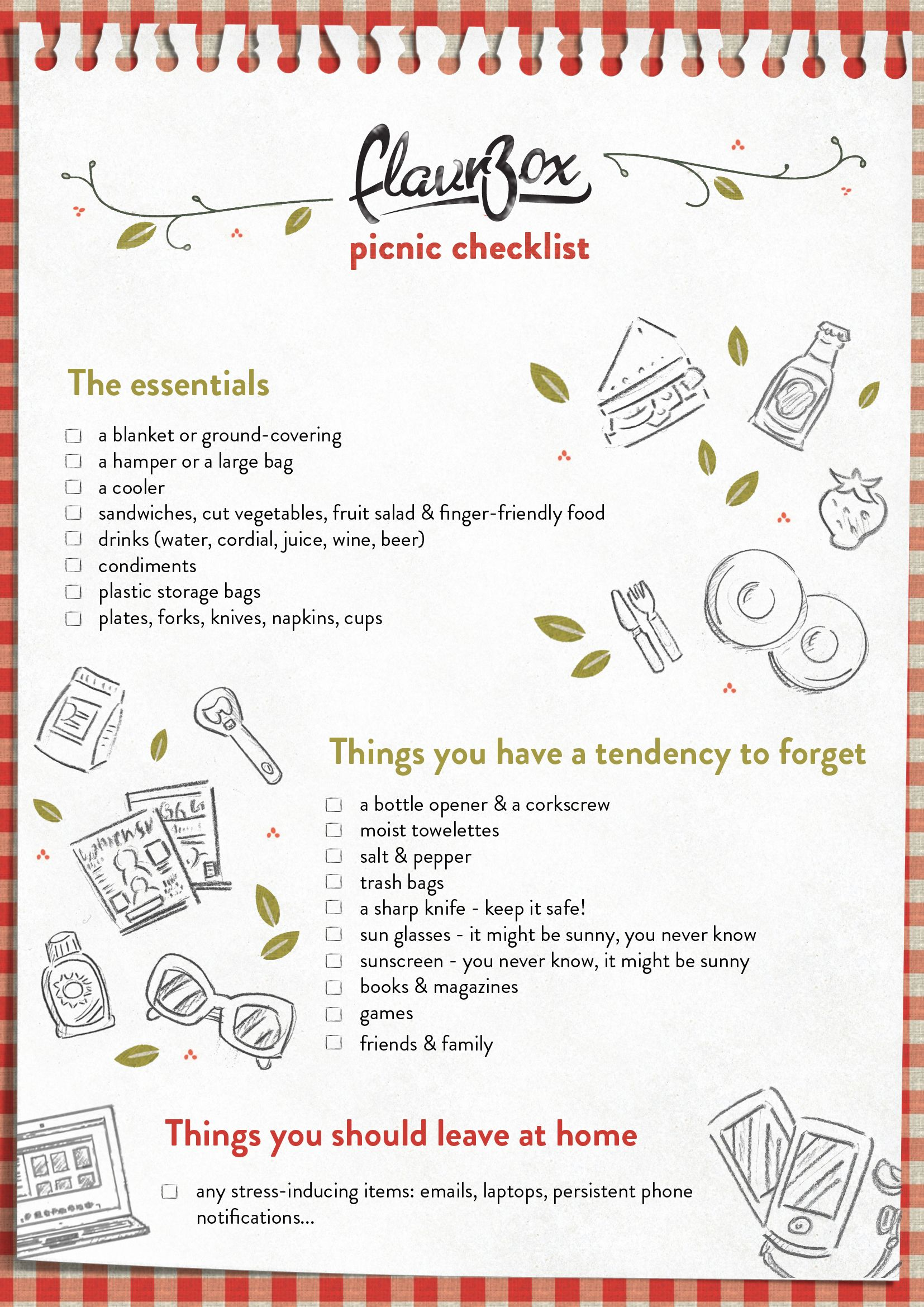 Pin by Penny Fleming on Outdoor | Pinterest | Picnics, Food and Homemade