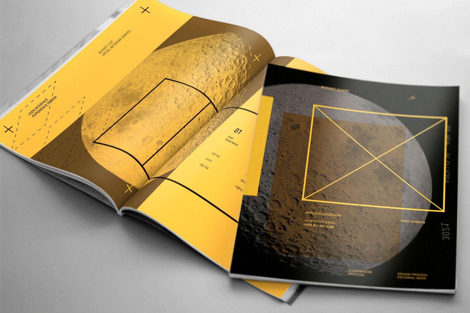BuckeyShare process book - 그래픽 디자인, 브랜딩/편집 | 그래픽 디자인, 디자인, 그래픽