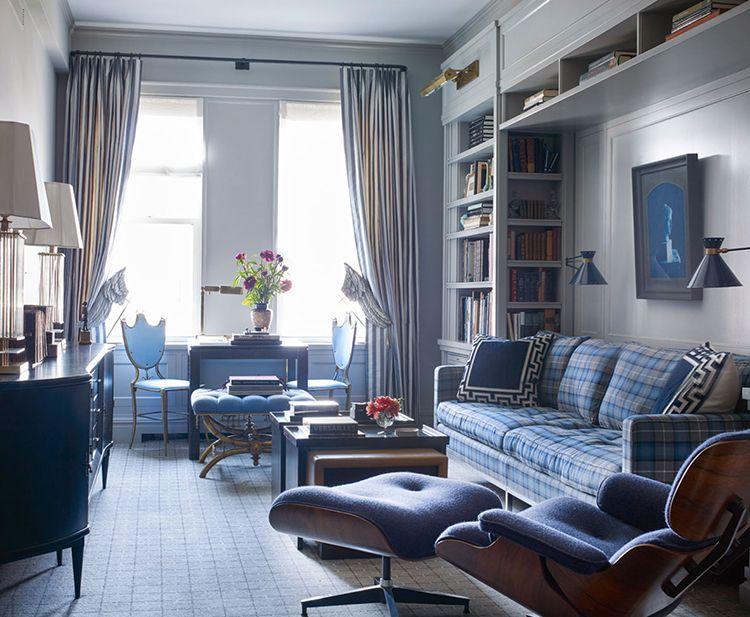 wwwmimosalaneblogblogspot, Wesley Moon, interiors, interior - interieur design studio luis bustamente