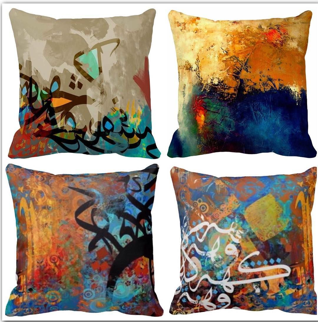 Pillows. custom  print  hand  made  floral  pillow  covers  us  houston