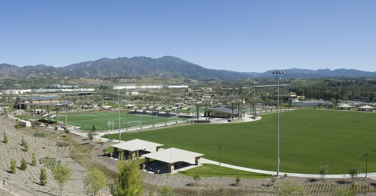 Federal Study To Examine Safety Of Synthetic Turf Fields