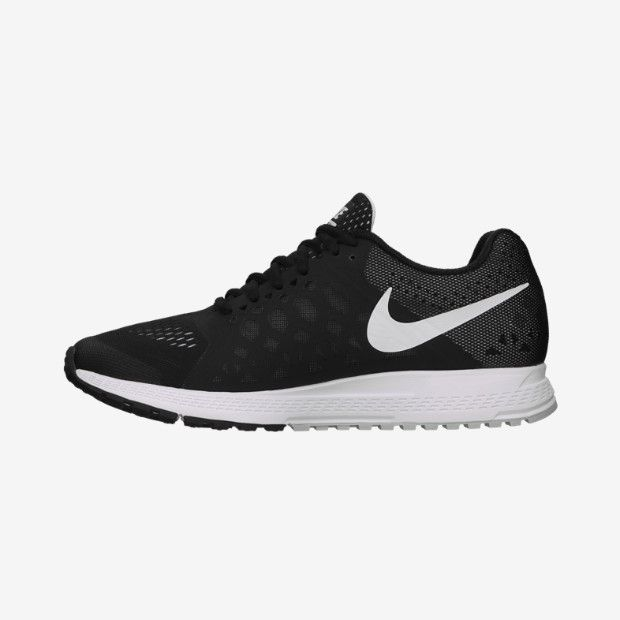 b996406af9ab Nike Air Zoom Pegasus 31 Women s Running Shoe